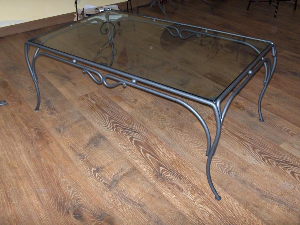 Tavolini In Ferro Battuto : Tavolini in ferro battuto la casa del